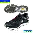 Ynx shr810cm 704 1