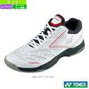 Ynx-sht-505-282-1