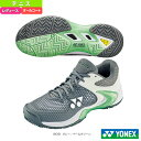 Ynx-shte2lac-809-1