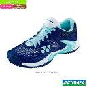 Ynx-shte2lgc-366-1