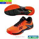 Ynx-shte2mac-153-1