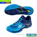 Ynx-shte2mgc-524-1