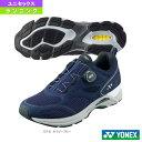 Ynx shr900c 019 1