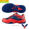 小小A960JR/羽毛球鞋/(A960JR)《维克多羽毛球商品》