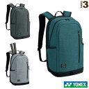 7bf34f1833c4 Is for two backpack   tennis (BAG1978)   lt  lt  Yonex tennis bag  gt  gt