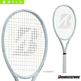 エックスブレード アールエス 285/X-BLADE RS285(BRARS5)《ブリヂストン テニス ラケット》