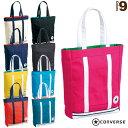 Tote bag  L size (C1704072)  lt  lt  Converse oar sports bag  gt  gt  5909a0fe8bcf4