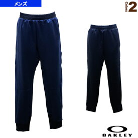 3RD-G ZERO SYNCHRONISM PANTS 2.0/トレーニングパンツ/メンズ(422568JP)《オークリー オールスポーツ ウェア(メンズ/ユニ)》