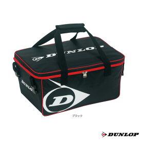 ソフトテニスボールバッグ(DST002)《ダンロップ ソフトテニス バッグ》