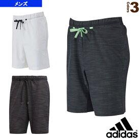 NY MELNGE SHORT/ニューヨークコレクション テニスショーツ/メンズ(FWH78)《アディダス テニス・バドミントン ウェア(メンズ/ユニ)》(プロ選手着用モデル)