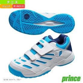 DPS953/テニスシューズ/オールコート用/ジュニア(DPS953)《プリンス テニス ジュニアグッズ》