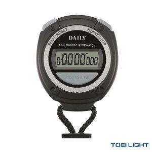 ストップウォッチ060(G-1532)《TOEI(トーエイ) 運動場用品 設備・備品》