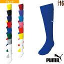 Pum-900400-1