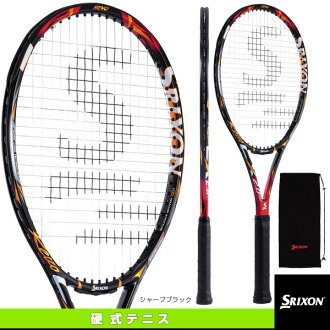 [Srixon 網球拍, Revo CX 2.0 游 / Srixon Revo CX 2.0 旅遊 (SR21501)