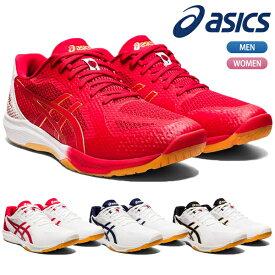 アシックス【asics】バレーボール シューズ ROTE JAPAN LYTE FF 2 ローテジャパンライト2 1053A028 ローカット