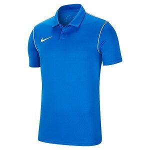 5色展開 ナイキ【NIKE】メンズ 半袖 ポロシャツ パーク20 ポロ BV6879 USサイズ
