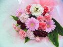 お任せ花束3番 お誕生日からお供えまでご用途に合わせてお作りします あす楽対応