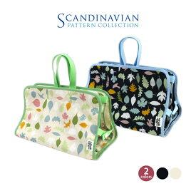 【SALE 10%off】SPC(Scandinavian Pattern Collection)マルチバッグ j0470 5P01Oct16