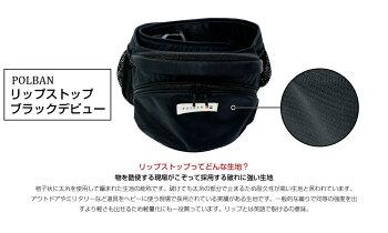 https://image.rakuten.co.jp/luckybabygoods/cabinet/04080131/imgrc0106211639.jpg