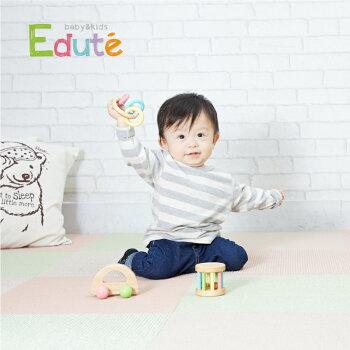 Edue baby&kids(エデュテ ベビー アンド キッズ)ベビーギフトセット クルマ