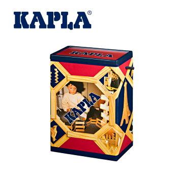 KAPLA(カプラ)200