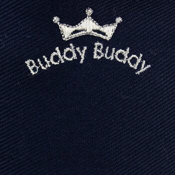 バディバディbuddybuddyらくらくキャリーアジャストクロス抱っこひも抱っこ紐だっこひも出産祝い