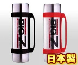 七·七big seven广口型2600 BP-2600(水壶、保暖瓶、日本制造、国产、七七.77)