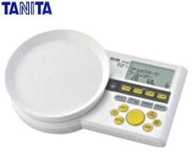 タニタ/TANITA カロリースケール(カロリー計算機) CK-005  ホワイト [b]