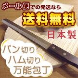 https://image.rakuten.co.jp/luckyqueen/cabinet/jmb/pic-11120507.jpg