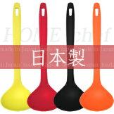 https://image.rakuten.co.jp/luckyqueen/cabinet/jmd/pic-14121701.jpg
