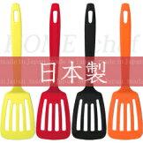 https://image.rakuten.co.jp/luckyqueen/cabinet/jmd/pic-14121706.jpg