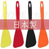https://image.rakuten.co.jp/luckyqueen/cabinet/jmd/pic-14121809.jpg