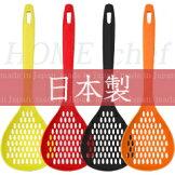 https://image.rakuten.co.jp/luckyqueen/cabinet/jmd/pic-14121901.jpg