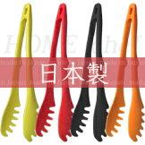 https://image.rakuten.co.jp/luckyqueen/cabinet/jmd/pic-14122601.jpg
