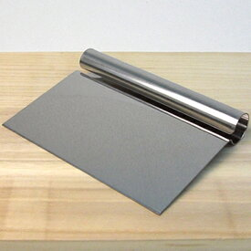 霜鳥製作所/QueenRose スケッパー15cm No.427 (日本製・国産・クイーンローズ・ステンレス・150mm)