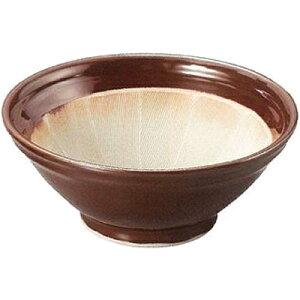 小柳産業 すり鉢 大 08043 (底部ゴム材・国産)