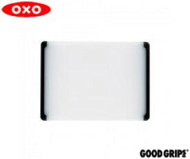 オクソ/OXO カッティングボード 中 (まな板) [b]
