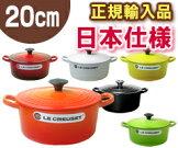 https://image.rakuten.co.jp/luckyqueen/cabinet/eclair/pic-08100816.jpg