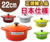 https://image.rakuten.co.jp/luckyqueen/cabinet/eclair/pic-08100817.jpg
