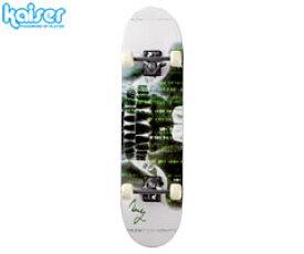 カワセ/カイザー メイプルスケートボード KW-994A (スケートボード・スケボー)