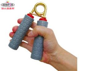 握力 を 鍛える 道具