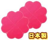 https://image.rakuten.co.jp/luckyqueen/cabinet/img56297478.jpg