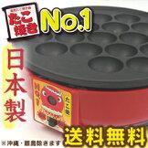 https://image.rakuten.co.jp/luckyqueen/cabinet/img08081188.jpg