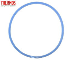 【JLOスープ容器パッキン】 部品 B-002921 (サーモス/THERMOS ランチジャー「弁当箱」用部品・mb1701)