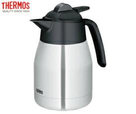 【ECHポット(中せん付き)】 部品 (サーモス/THERMOS 真空断熱ポットコーヒーメーカー用部品)