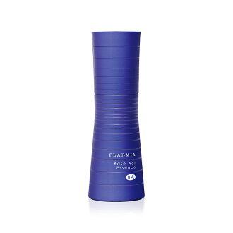 MILBON PLARMIA puramiabesuakutoessensu 100mL(非正規醫藥品)