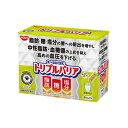 【Go In Drink】日清 トリプルバリア 青りんご味 30本入 1箱(30食入)