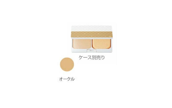 パウダーファンデーション (オークル) 13g 【アジュバン ADJUBANT】【国内正規品】