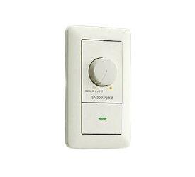 大光電機LED専用調光器DP37154G