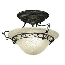 大光電機LED小型シーリングDCL38930Y(非調光型)代引支払及び日祭配達や時間帯指定不可
